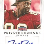 private-signings_jerry-rice1