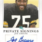 private-signings_joe-greene1