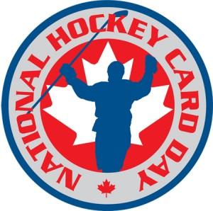 Upper-Deck-National-Hockey-Card-Day-Canada-Logo