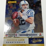 panini-america-2012-pepsi-max-roy-set-11
