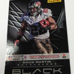 panini-america-2012-pepsi-max-roy-set-12