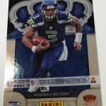 panini-america-2012-pepsi-max-roy-set-13