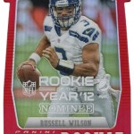 panini-america-2012-pepsi-max-roy-set-22