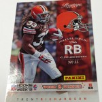 panini-america-2012-pepsi-max-roy-set-5
