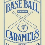 2013-golden-age-baseball-mini-caramel-blue-back