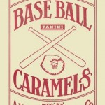 2013-golden-age-baseball-mini-caramel-red-back