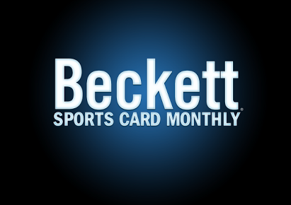 Beckett magazines now in the Google Play store