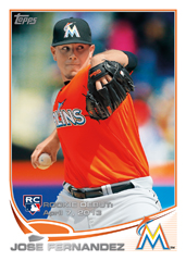First look: 2013 Topps Update baseball cards (with preliminary checklist)