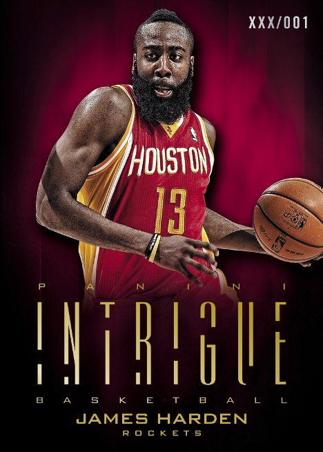INtrigue_harden