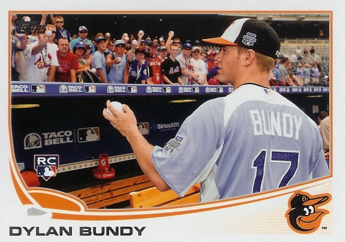 Box Busters Live: 2013 Topps Series 2 baseball cards + win boxes by watching the replay