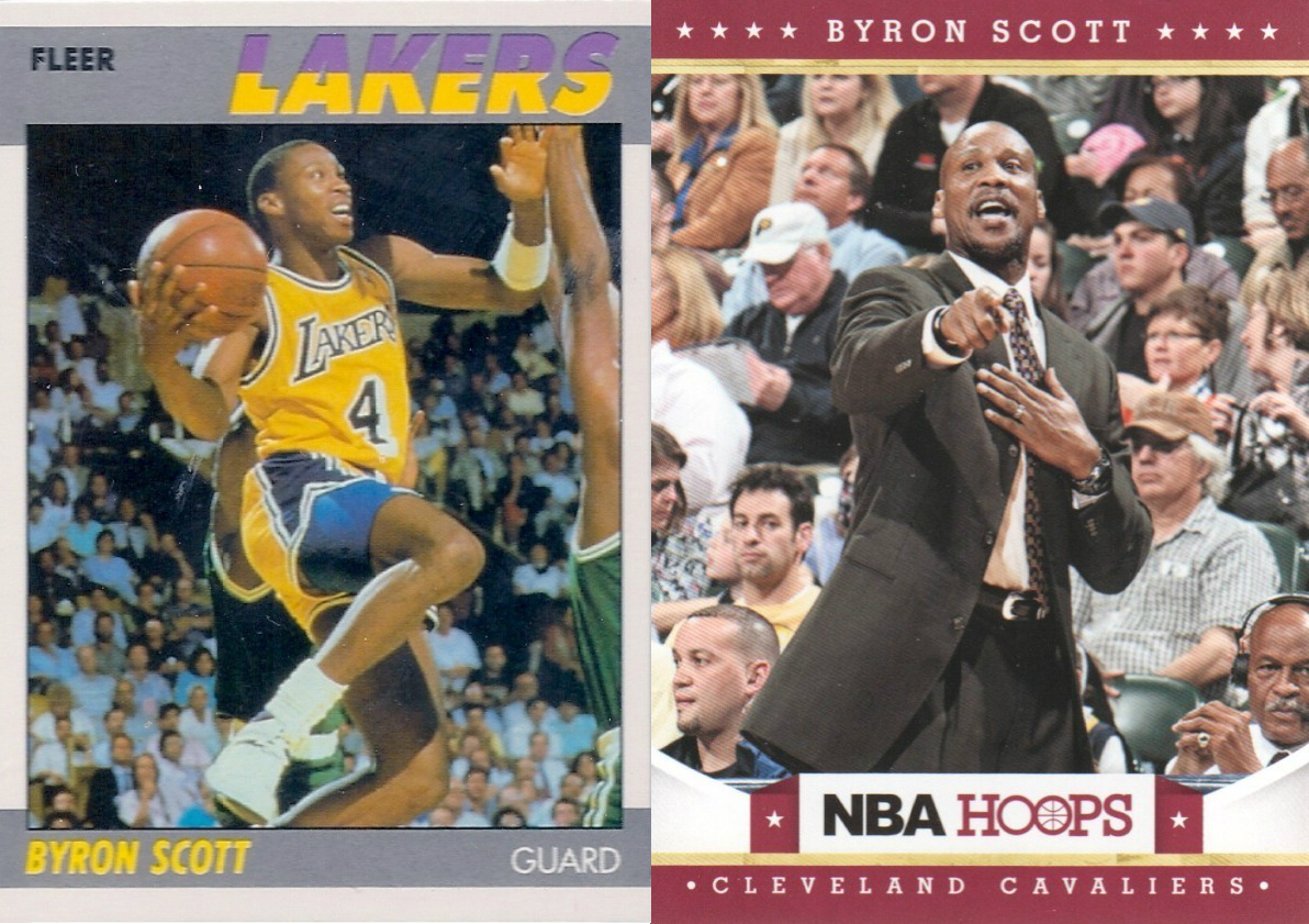 byronscott_final