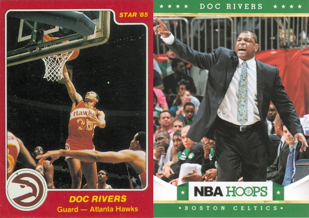 docrivers_final