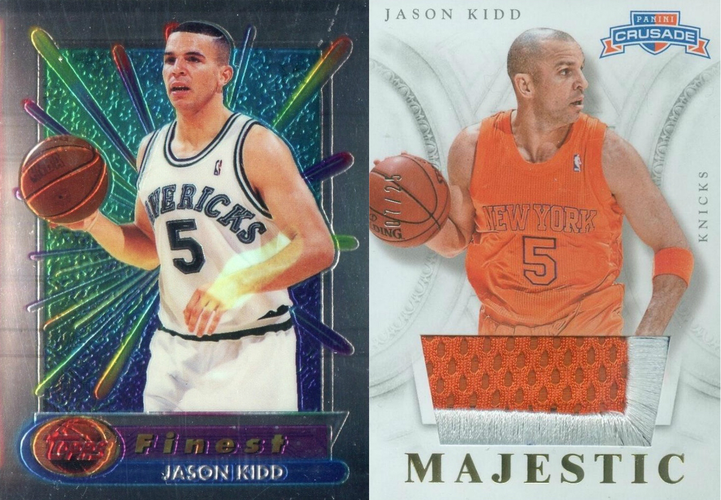 jasonkidd_final