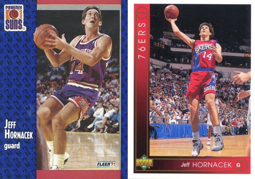 jeffhornacek_final