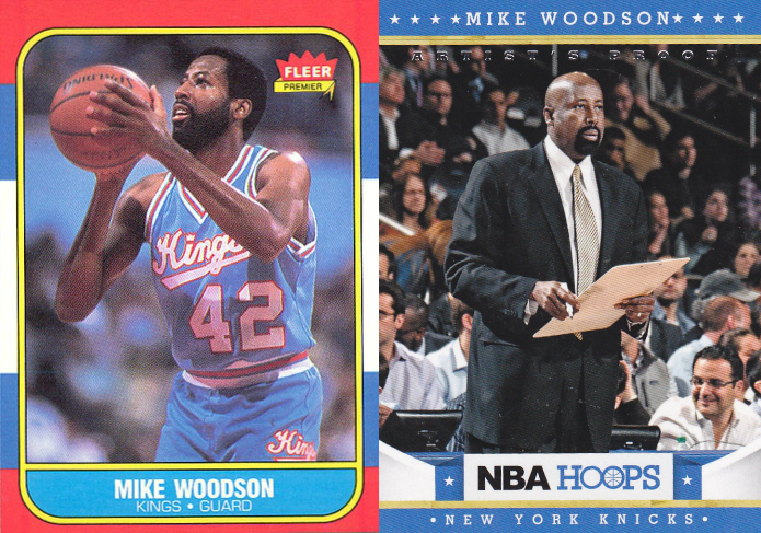 mikewoodson_final
