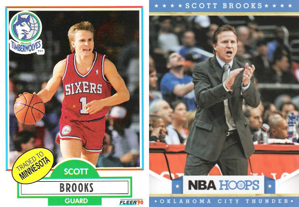 scottbrooks_final