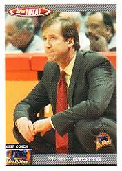 terrystotts_final