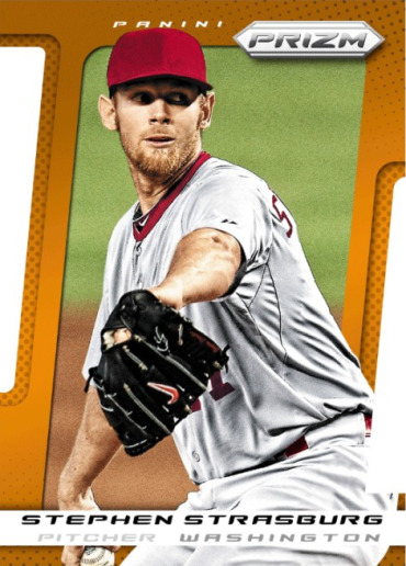 2013-prizm-baseball-strasburg-orange-die-cut