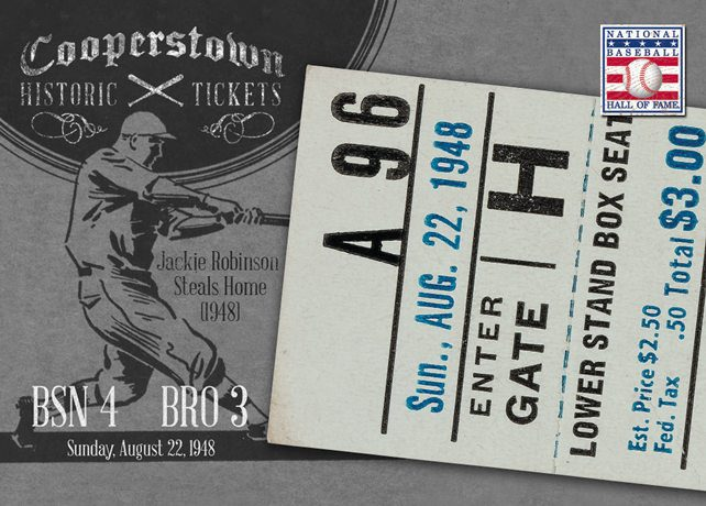 panini-america-2013-cooperstown-baseball-historic-tickets-24