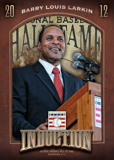 panini-america-2013-cooperstown-baseball-induction-12