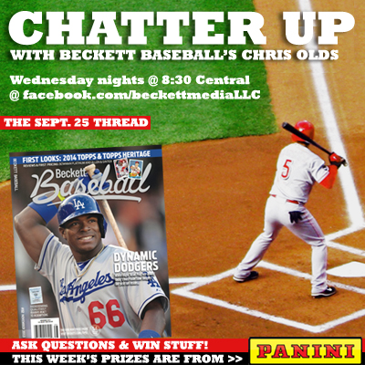 ChatterUp9-25