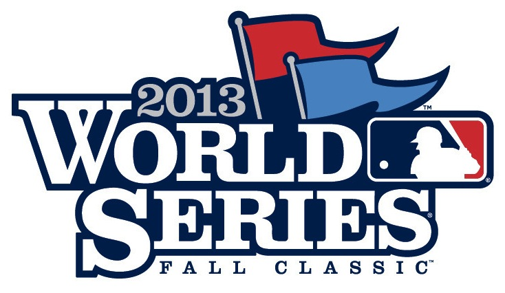 2013WorldSeries