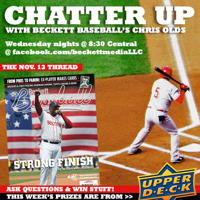 ChatterUp11-13