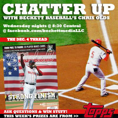 ChatterUp12-4