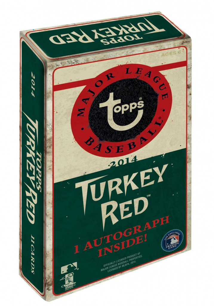2014_turkeyredbaseball