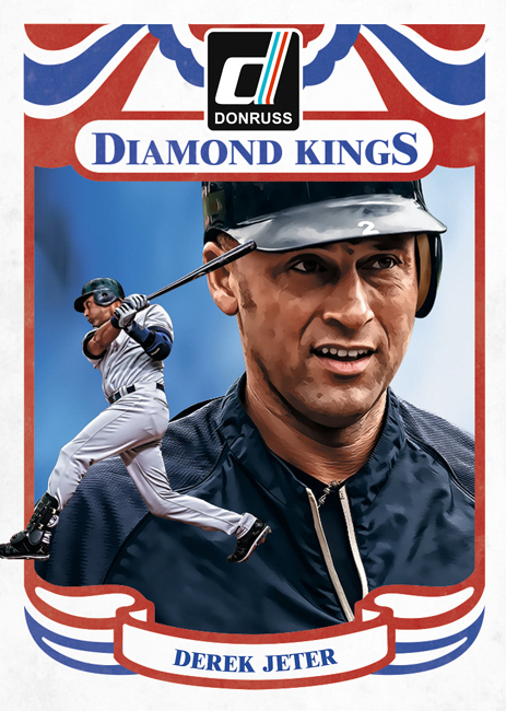 panini-america-2014-donruss-baseball-diamond-kings-3