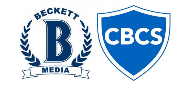 Beckett Expands Into Comics Market, Acquires Comic Book Certification Service ;?>