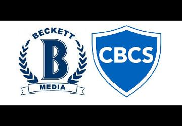 Beckett Expands Into Comics Market, Acquires Comic...