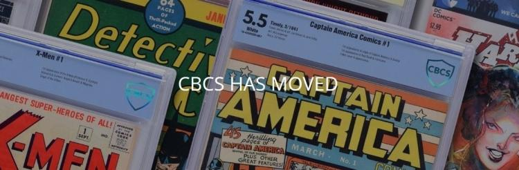 CBCS Officially Moving to Dallas June 11th ;?>