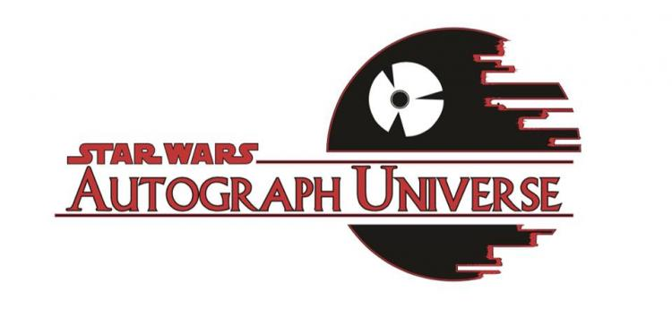 SWAU Graphcast featuring Steve Grad ;?>