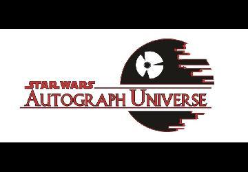 SWAU Graphcast featuring Steve Grad
