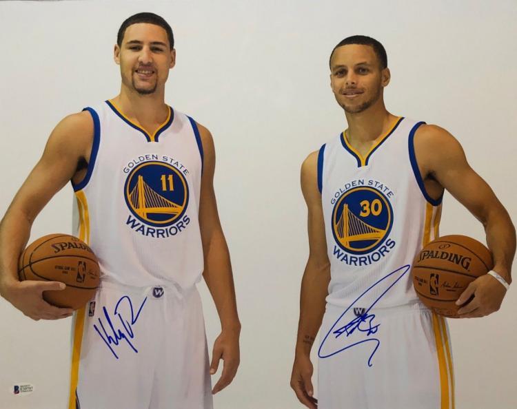 Hobby Stars Share Court in NBA Finals ;?>