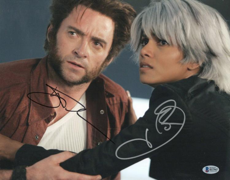 'Dark Phoenix' turns page on latest X-Men saga ;?>