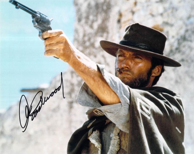 Steve Grad shows diverse autograph collection ahead of Celebrity Fan Fest ;?>