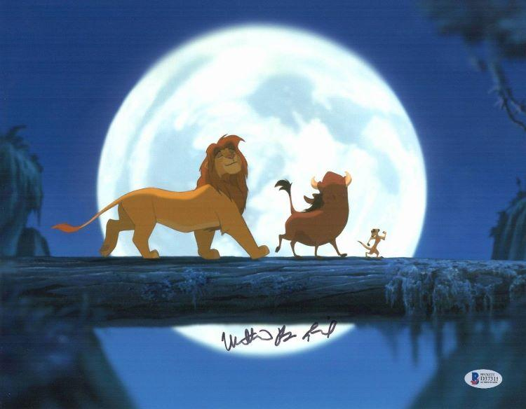 Lion King ready to pounce to theaters ;?>