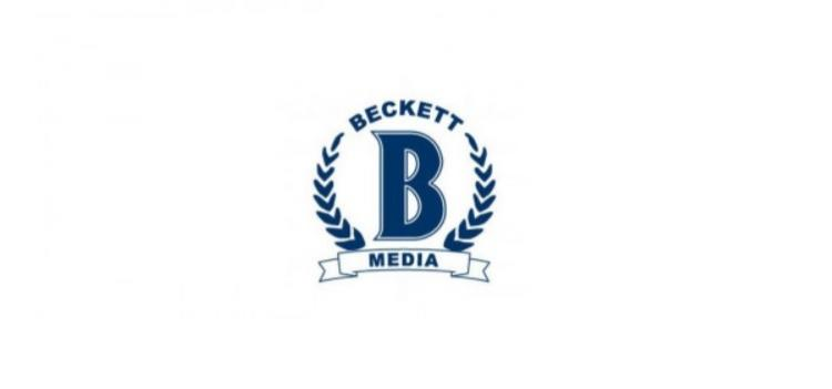 JEROMY MURRAY NAMED PRESIDENT OF BECKETT COLLECTIBLES ;?>