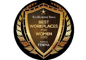 ENTRUST GLOBAL GROUP RECOGNIZED AS ONE OF THE BEST...