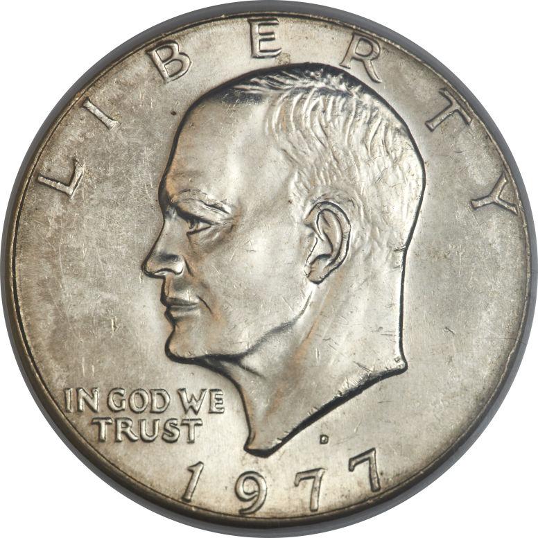 1977-D