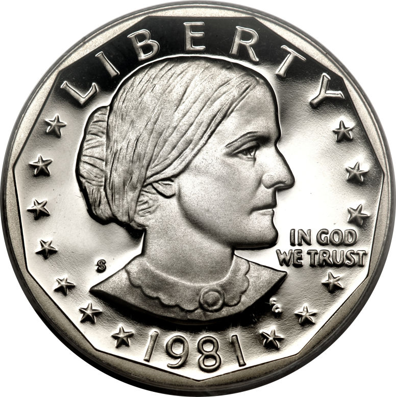 1981-S