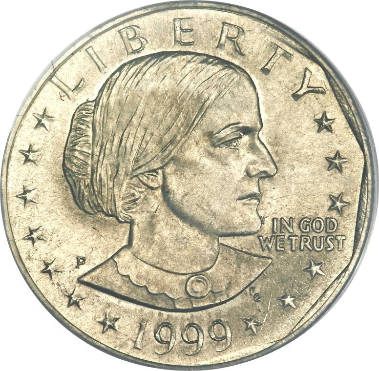 1999-P