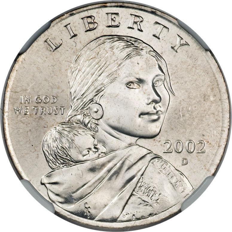 2002-D