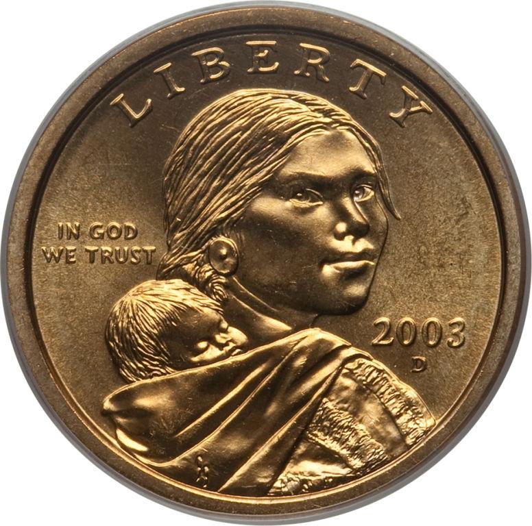 2003-D
