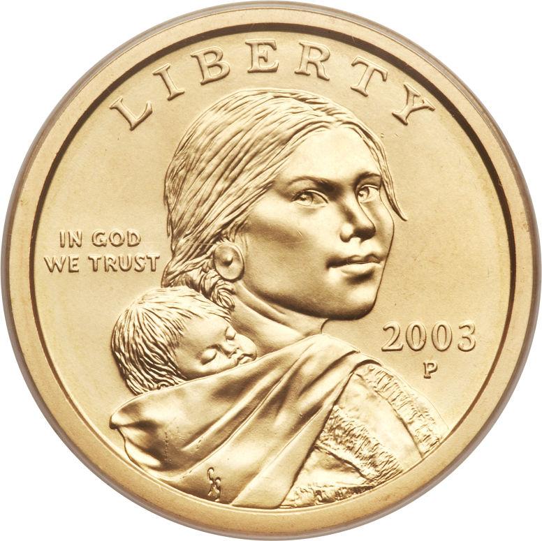 2003-P