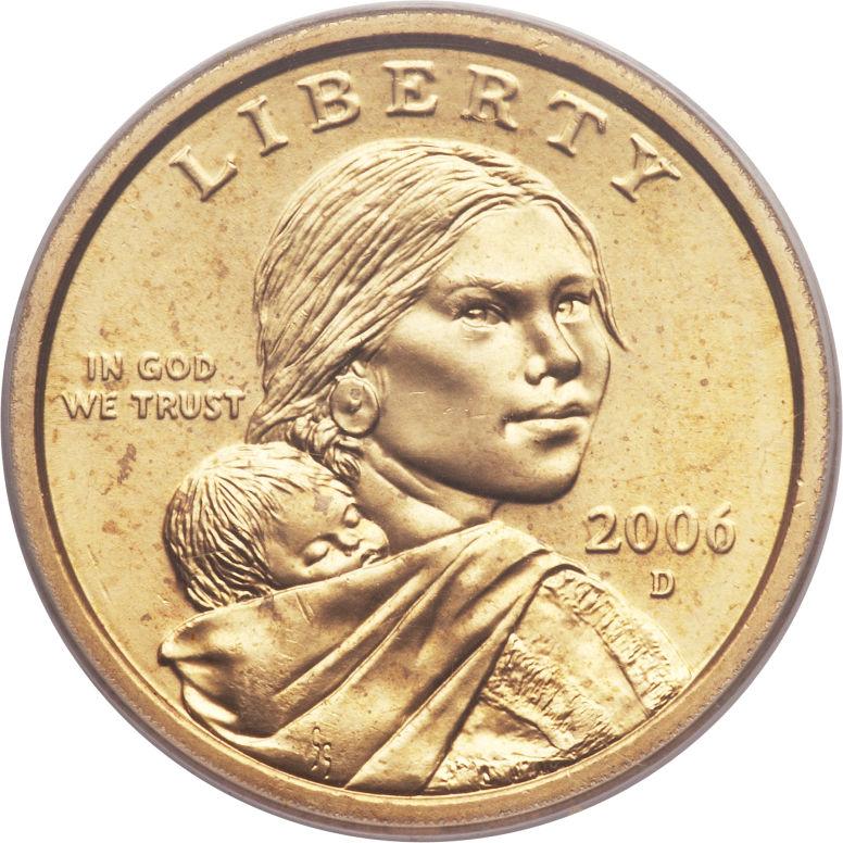 2006-D