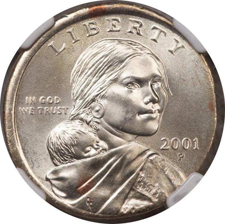 2007-P