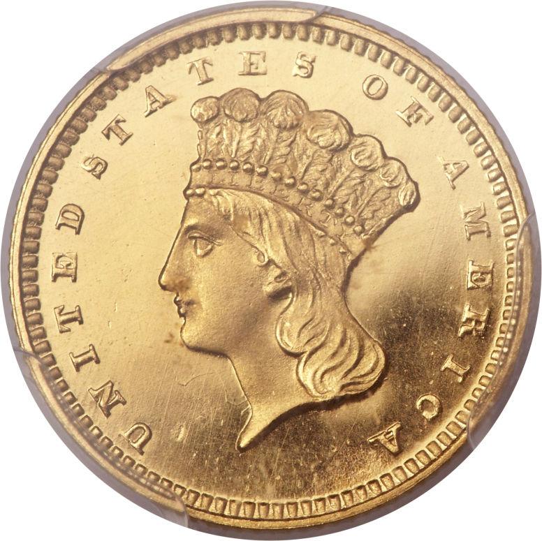 1856 (upright 5)